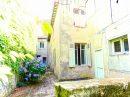 245 m² Maison  11 pièces