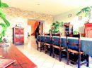 Maison 190 m² Saint-Bonnet-de-Joux  7 pièces