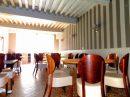 Maison Charolles  350 m² 10 pièces