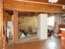 5 pièces  100 m² Maison Saint-Bonnet-de-Joux