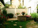 Maison Paray-le-Monial  160 m² 7 pièces