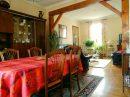 Maison 160 m² 7 pièces Paray-le-Monial