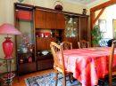 Maison  Paray-le-Monial  7 pièces 160 m²