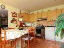 Maison  Paray-le-Monial  186 m² 9 pièces