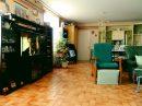 Maison 186 m² Paray-le-Monial  9 pièces