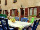 186 m² Maison 9 pièces Paray-le-Monial