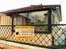 Maison 90 m² Paray-le-Monial  5 pièces