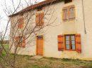 Maison  Semur-en-Brionnais  110 m² 5 pièces