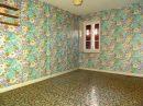 5 pièces  110 m² Maison Semur-en-Brionnais