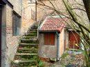 Maison  Anzy-le-Duc  100 m² 6 pièces