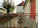 Maison  Molinet  110 m² 4 pièces