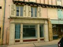 100 m²  5 pièces Maison Marcigny