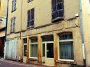Maison Marcigny  280 m² 12 pièces