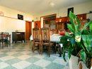 Maison 260 m² Iguerande  10 pièces