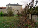 Maison  Iguerande  14 pièces 270 m²