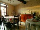 Iguerande  Maison  14 pièces 270 m²