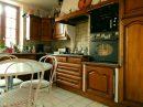 270 m² Maison Iguerande  14 pièces