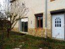 La Chapelle-sous-Dun  6 pièces Maison 170 m²