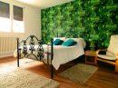 Maison 415 m² Sainte-Foy  12 pièces