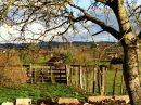 Ancienne ferme rénovée à Saint Bonnet de Joux