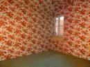 8 pièces  Artaix  140 m² Maison