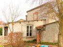 Maison  Céron  120 m² 5 pièces