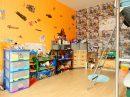Céron   Maison 120 m² 5 pièces