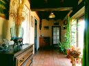 Saint-Bonnet-de-Joux  Maison  7 pièces 250 m²