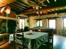Maison Saint-Bonnet-de-Joux  250 m² 7 pièces