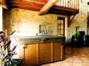 Maison 250 m² Saint-Bonnet-de-Joux  7 pièces