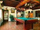 Maison 250 m² 7 pièces Saint-Bonnet-de-Joux