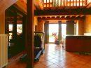250 m² Maison Saint-Bonnet-de-Joux   7 pièces