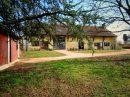 Saint-Bonnet-de-Joux  250 m² 7 pièces Maison