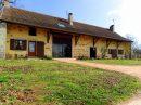 Maison 7 pièces 250 m² Saint-Bonnet-de-Joux