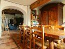 7 pièces  Colombier-en-Brionnais  188 m² Maison