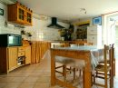 7 pièces Maison Colombier-en-Brionnais  188 m²