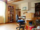 7 pièces Maison 188 m² Colombier-en-Brionnais