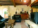 Maison 188 m² Colombier-en-Brionnais  7 pièces