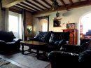 Maison Colombier-en-Brionnais  7 pièces  188 m²