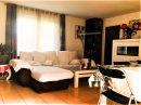 Daux  Maison 105 m²  5 pièces