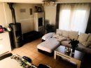 Daux   105 m² 5 pièces Maison