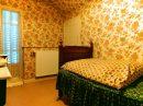 135 m² 7 pièces  Saint-Agnan  Maison