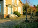 Maison 135 m² Saint-Agnan  7 pièces