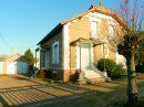 Maison  Saint-Agnan  135 m² 7 pièces