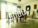 Beauzelle  87 m²  Maison 4 pièces