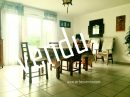 Beauzelle  87 m² 4 pièces Maison