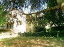 Maison  160 m² 7 pièces Charolles