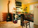 110 m² Maison 5 pièces  Blagnac Blagnac-Servanty-Layrac-Sud- Aéroport
