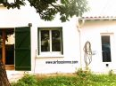 Maison 110 m² Blagnac Blagnac-Servanty-Layrac-Sud- Aéroport 5 pièces