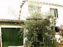 Maison  Blagnac Blagnac-Servanty-Layrac-Sud- Aéroport 110 m² 5 pièces